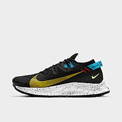 Men's Nike Pegasus Trail 2 Trail Running Shoes