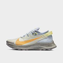 Women's Nike Pegasus Trail 2 Trail Running Sneakers