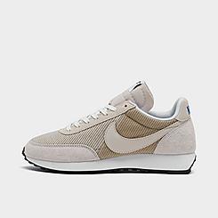 Men's Nike Air Tailwind 79 SE Denim Casual Shoes