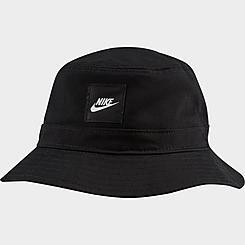 Men's Nike Sportswear Bucket Hat
