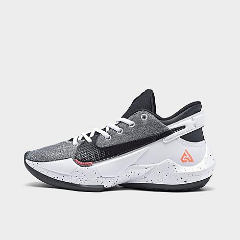 Nike Activewears NIKE ZOOM FREAK 2 BASKETBALL SHOES