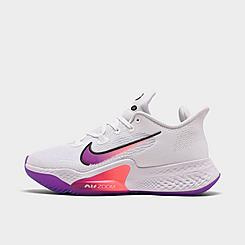 Nike Air Zoom BB NXT Basketball Shoes