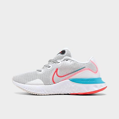 Nike NIKE MEN'S RENEW RUN RUNNING SHOES