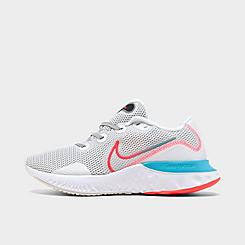 Men's Nike Renew Run Running Shoes