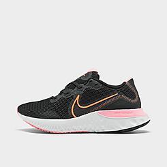 Women's Nike Renew Run Running Shoes