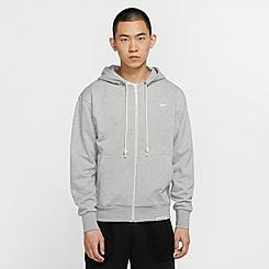 Men's Nike Standard Issue Full-Zip Hoodie
