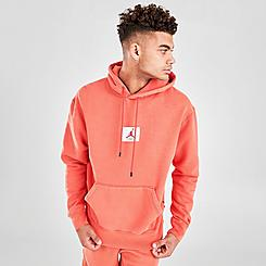 Men's Jordan Flight Tag Hoodie