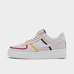 Women's Nike Air Force 1 '07 Low LX Casual Shoes