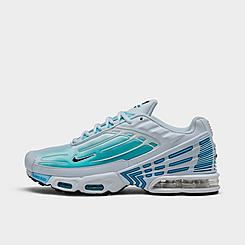 Men's Nike Air Max Plus 3 Casual Shoes