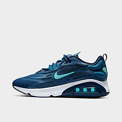 Men's Nike Air Max Exosense Casual Shoes
