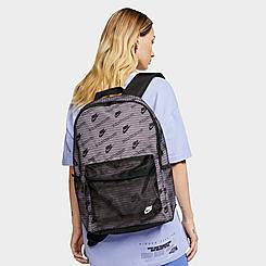 Nike Heritage 2.0 MTRL Backpack