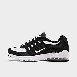 Men's Nike Air Max VG-R Casual Shoes