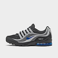 Men's Nike Air Max VG-R Casual Shoes
