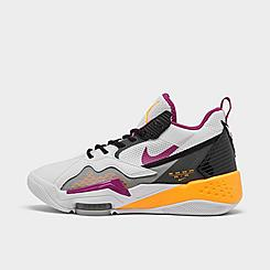 Women's Jordan Zoom '92 Basketball Shoes