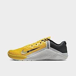 Men's Nike Metcon 6 Training Shoes
