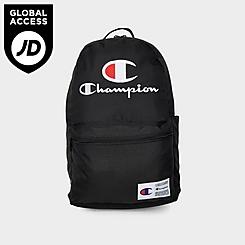 Champion Lifeline Backpack