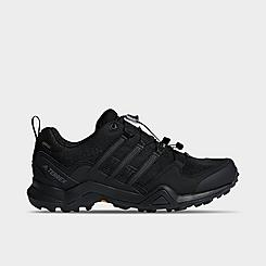 Men's adidas Terrex Swift R2 GORE-TEX Hiking Shoes
