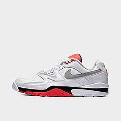 Men's Nike Air Cross Trainer 3 Training Shoes