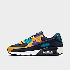 Men's Nike Air Max 90 Casual Shoes