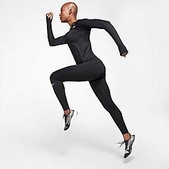 Women's Nike Epic Lux Running Tights