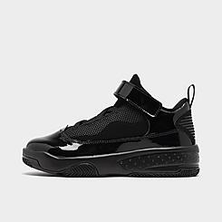 Boys' Little Kids' Jordan Max Aura 2 Basketball Shoes