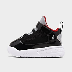 traqueteo alfombra Rítmico  Boys' Shoes 2-10 | Toddler Sneakers | Nike, Jordan, adidas| Finish Line