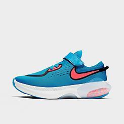 Little Kids' Nike Joyride Dual Run Running Shoes
