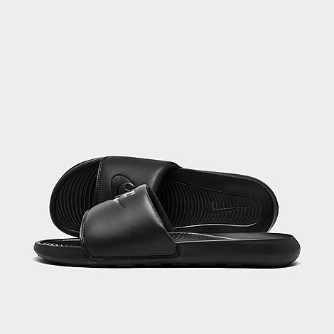 Nike NIKE MEN'S VICTORI ONE SLIDE SANDALS