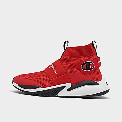 Champion Shoes CHAMPION MEN'S RALLY PRO XG CASUAL SHOES