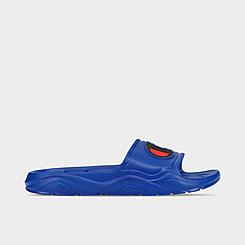 Men's Champion Hydro C Side Sandals