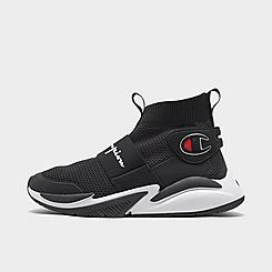 Men's Champion Rally Pro XG Casual Shoes