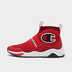 Men's Champion Rally Pro Casual Shoes