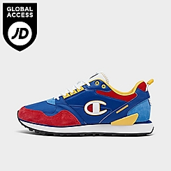 Men's Champion Relay 21 Casual Shoes