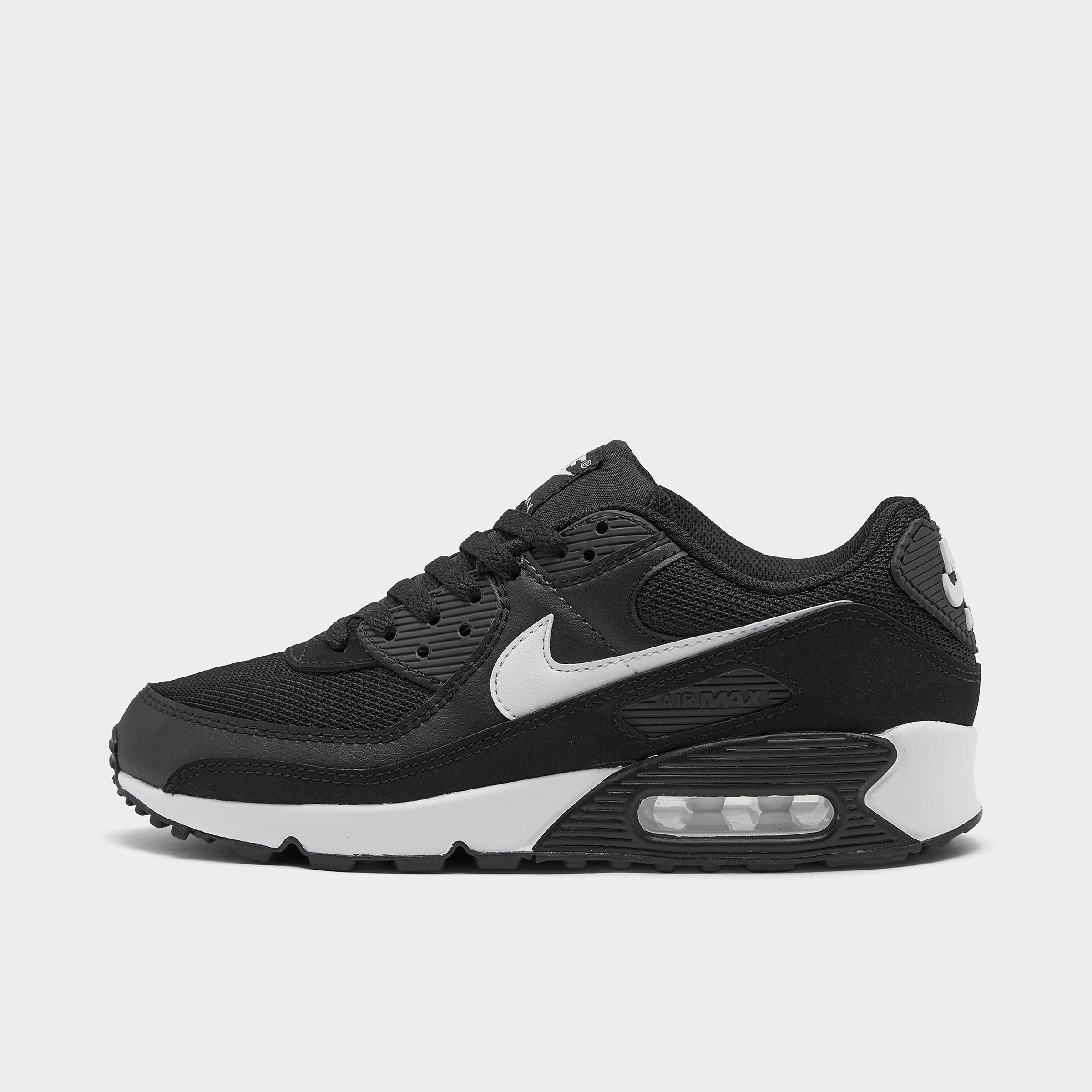 Women's Nike Air Max 90 Casual Shoes| Finish Line