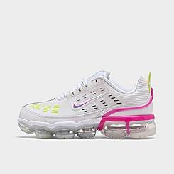 Women's Nike Air Vapormax 360 Running Shoes