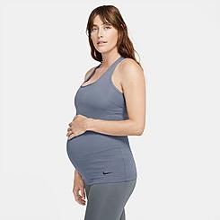 Women's Nike Dri-FIT Tank (Maternity)