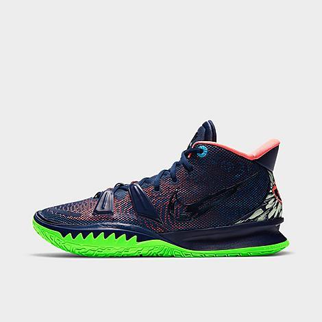 Nike Activewears NIKE KYRIE 7 BASKETBALL SHOES