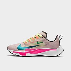 pobre Montaña Kilauea empujar  Nike Pegasus Running Shoes | 35 | Finish Line