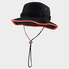 Jordan Jumpman Bucket Hat