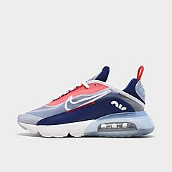 Men's Nike Air Max 2090 Casual Shoes