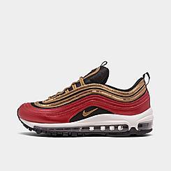 Nike Air Max 97 Shoes Sneakers Finish Line