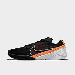 Men's Nike React Metcon Turbo Training Shoes