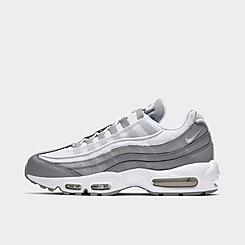 Nike Air Max 95 Shoes Sneakers Finish Line