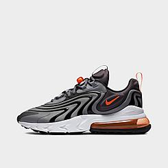 Men's Nike Air Max 270 React ENG Casual Shoes