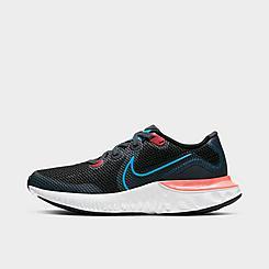 Boys' Big Kids' Nike Renew Run Running Shoes