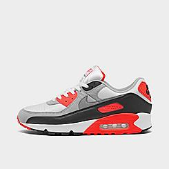 Nike Air Max III Casual Shoes