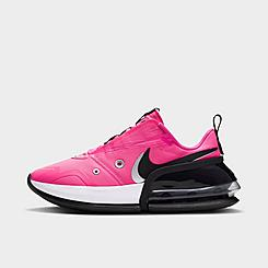 Women's Nike Air Max Up Casual Shoes
