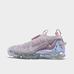 Women's Nike Air VaporMax 2020 Flyknit Running Shoes