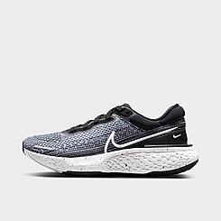 Women's Nike ZoomX Invincible Run Flyknit Running Shoes