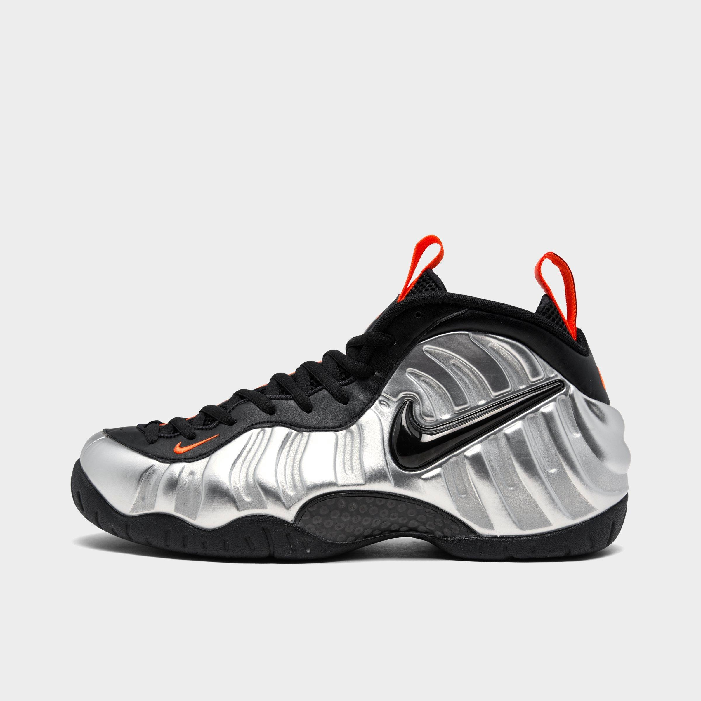 Nike Shoes Air Foamposite One Paranorman Poshmark